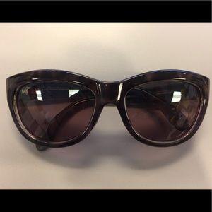 Maui Jim MJ270 Kanani polarized sunglasses
